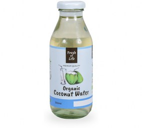 coconut-water-350ml8