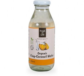 king-coconut-350ml6