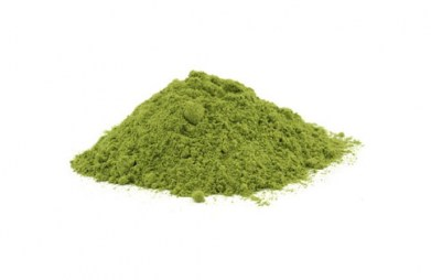 moringa-powder